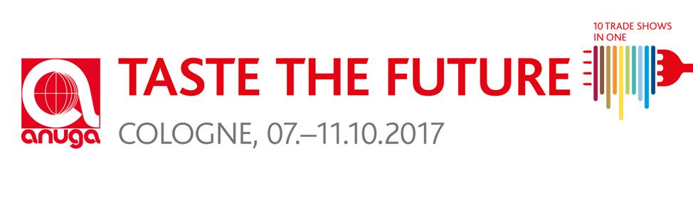 La Avicultura Argentina participará nuevamente de ANUGA en Colonia, Alemania, entre el 7 y el 11 de octubre.